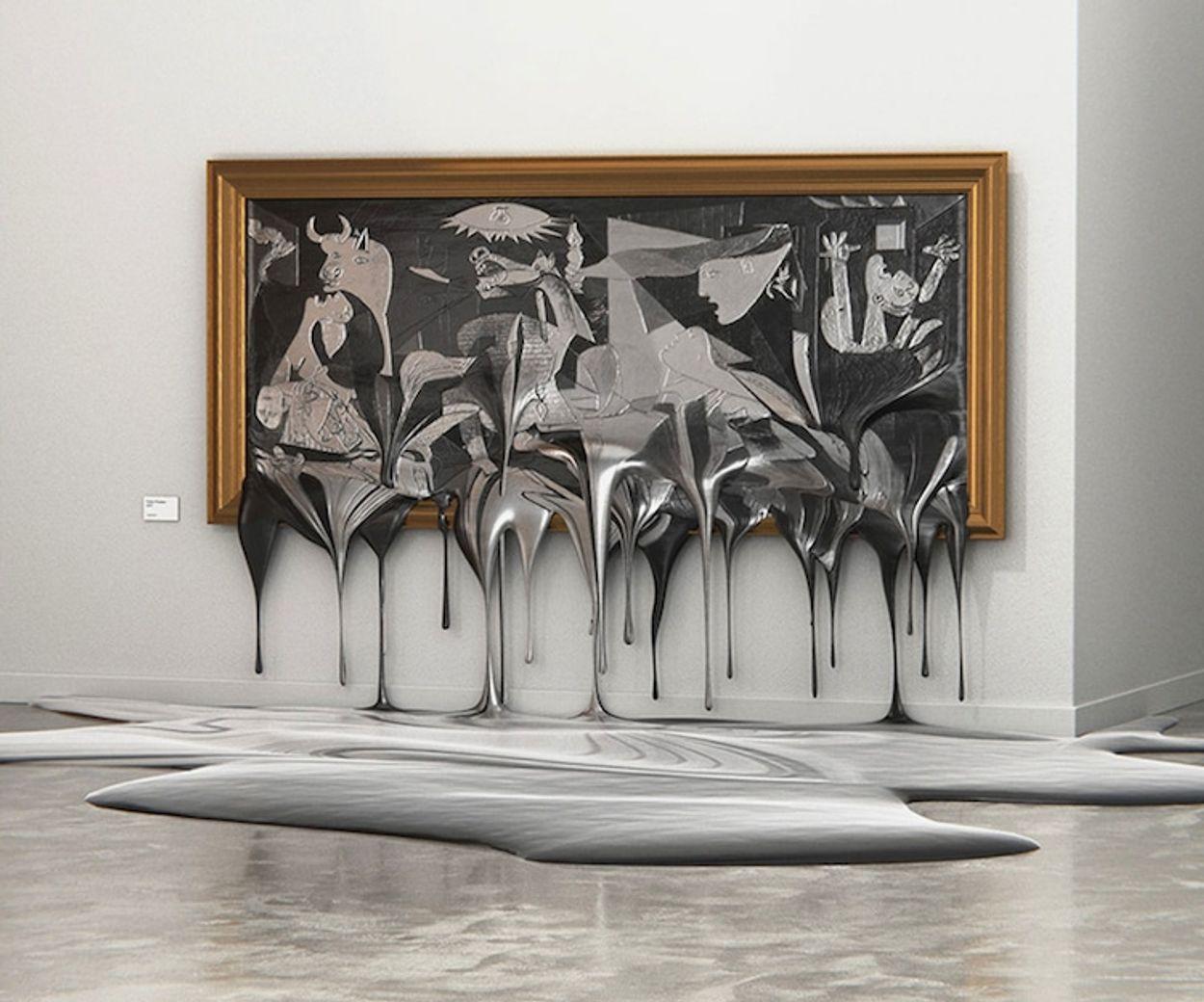 melting-masterpieces-digital-art-alper-dostal-7