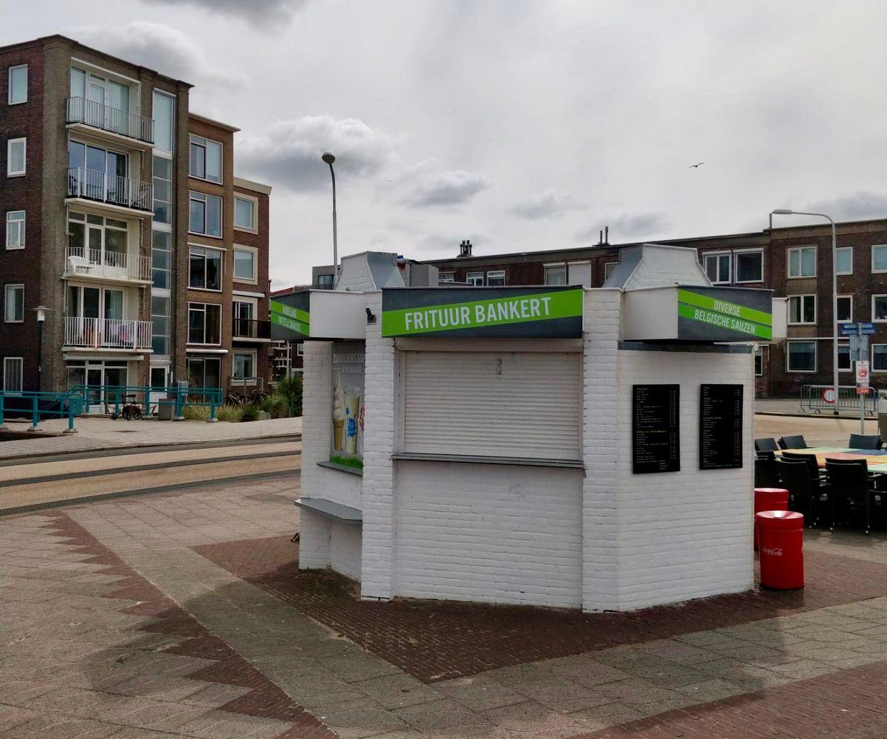 Boulevard-Vlissingen-mathieuvw@gmail.com