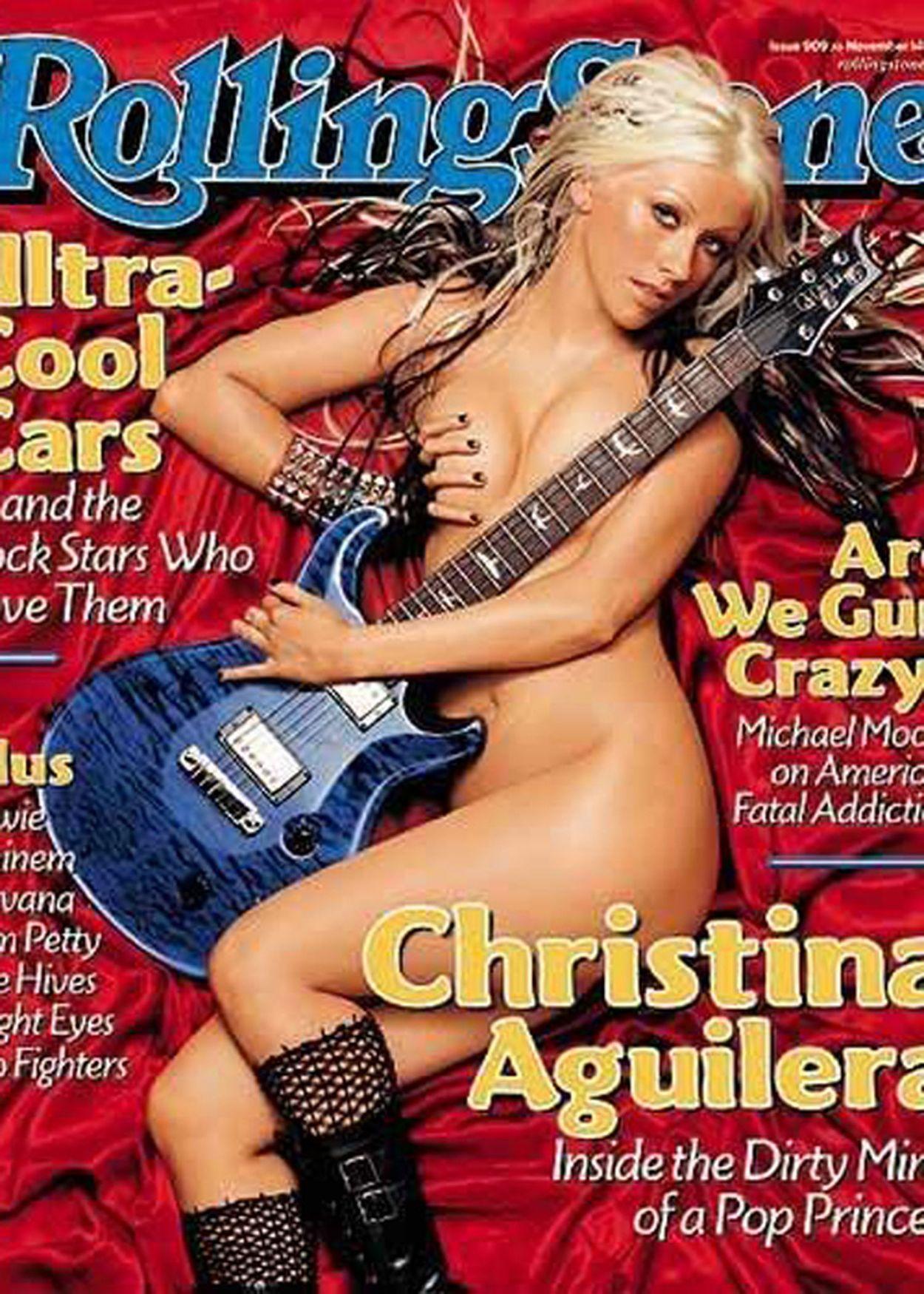6. Christina-Aguilera_500x700