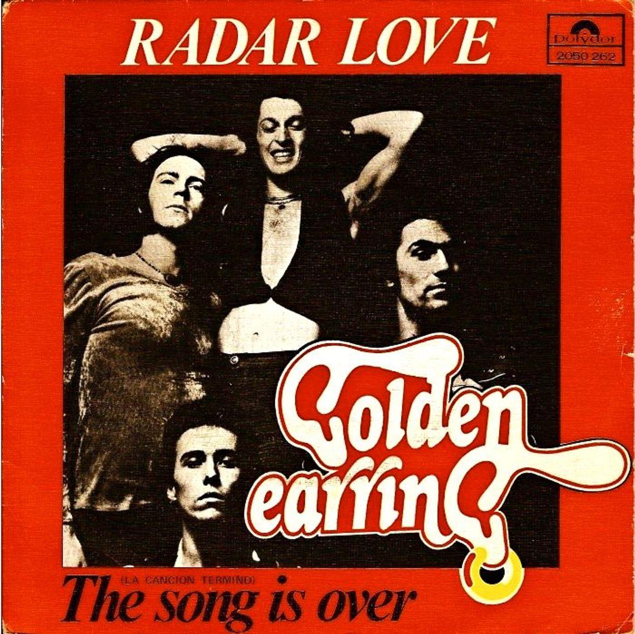 golden_earring-radar_love_s_4-1