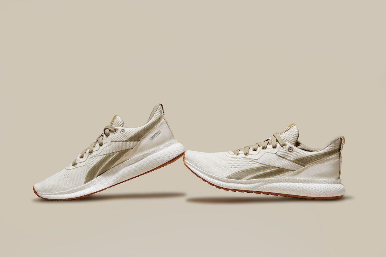 reebok-vegan-shoes