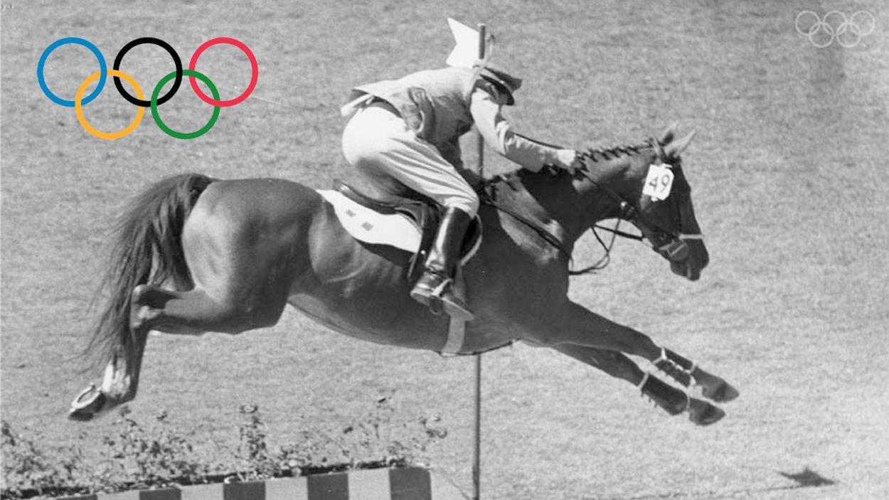 Afbeelding van Niks Nieuws: opmerkelijke sporten op de Olympische Spelen