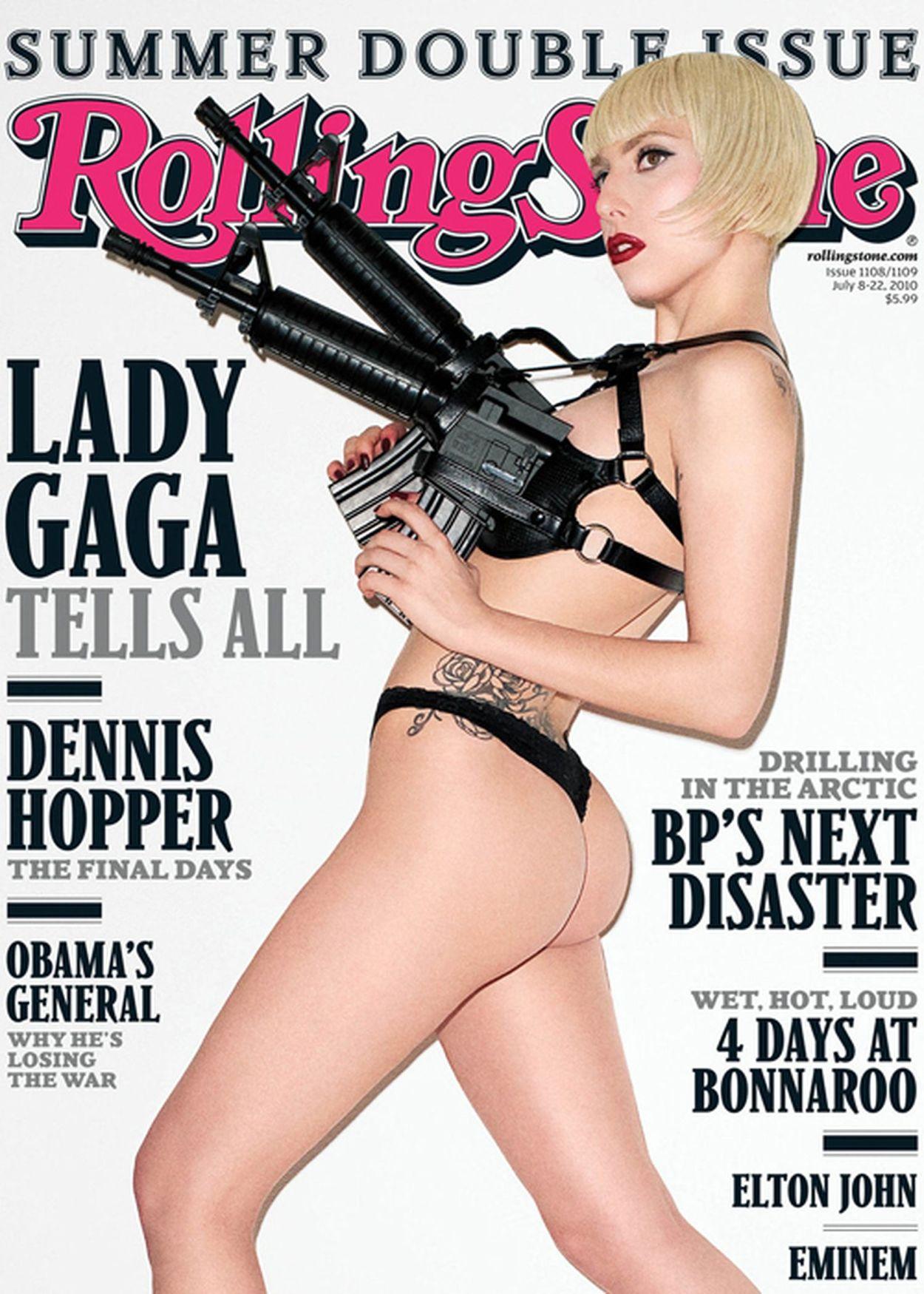 15. Lady-Gaga_500x700