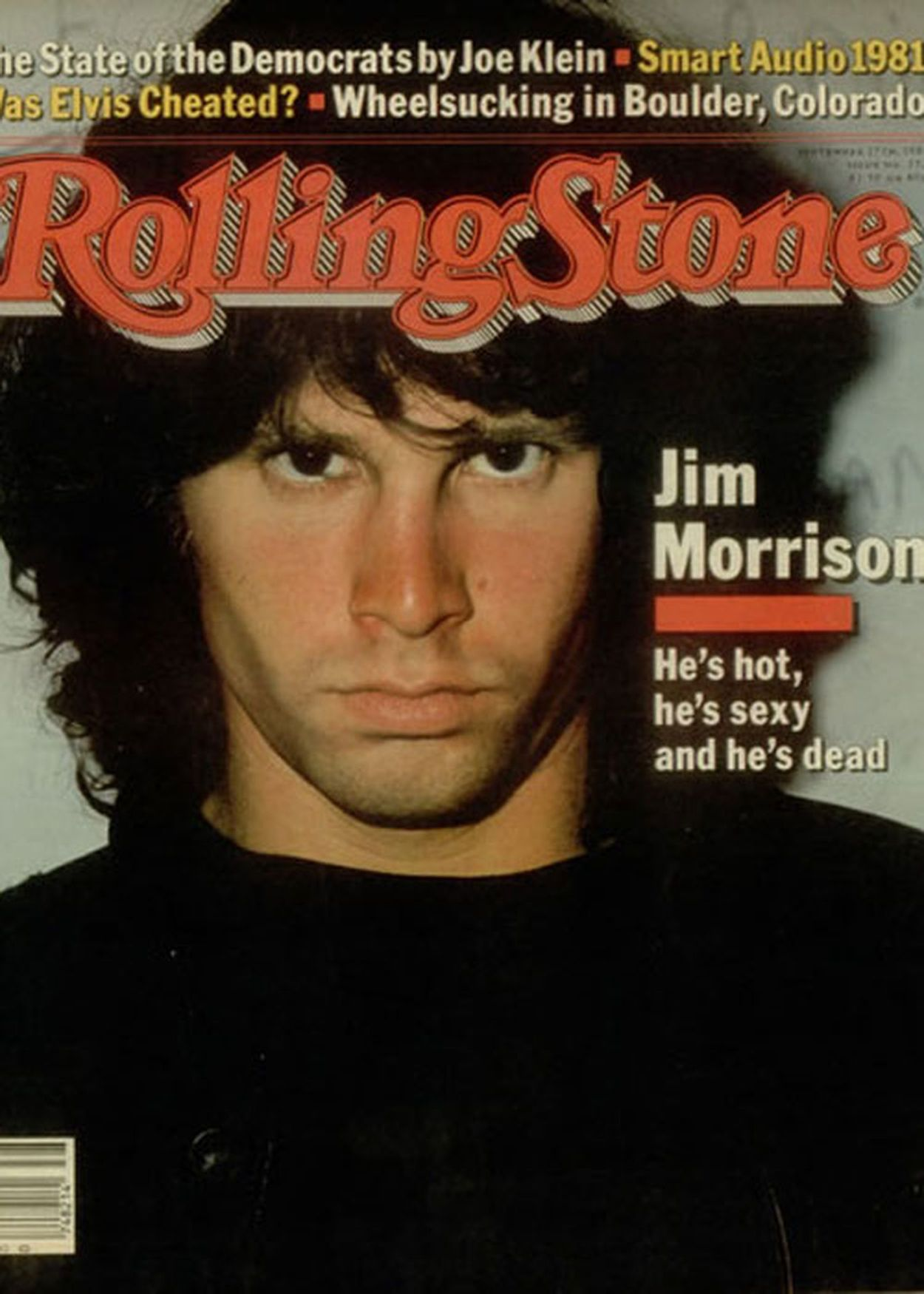 8. JimMorrison-rs