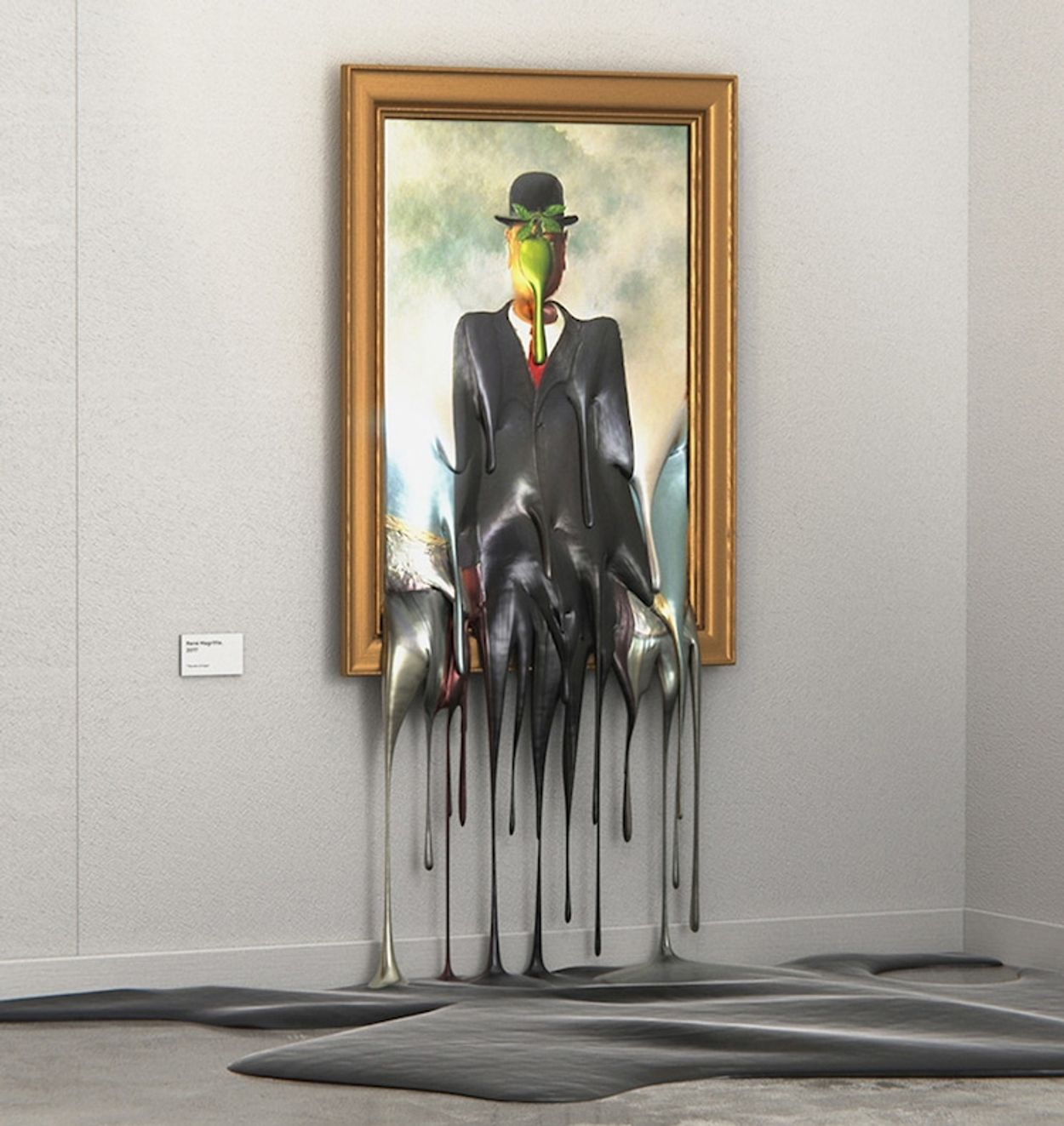 melting-masterpieces-digital-art-alper-dostal-4