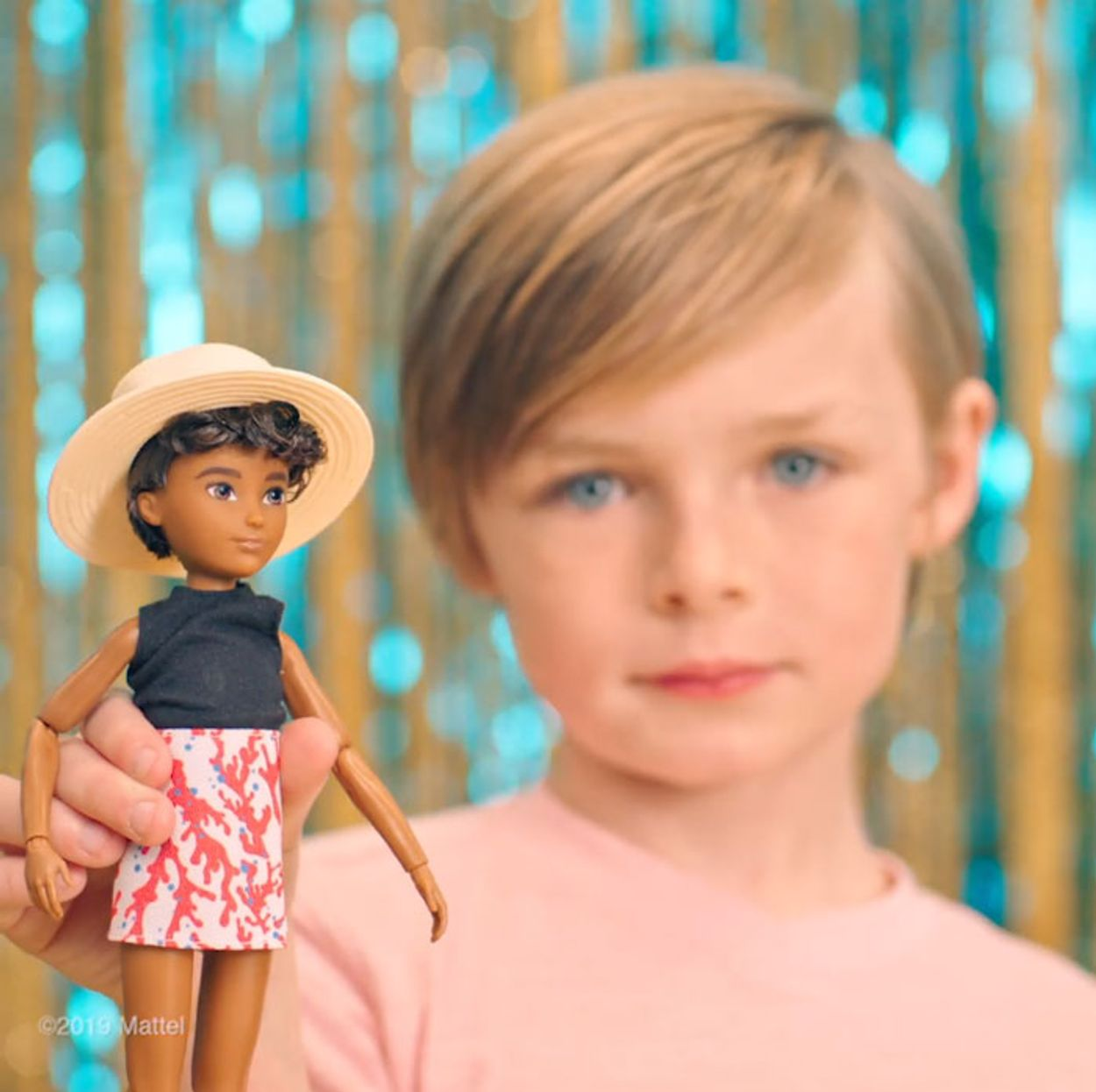 2A1 5d8c69bdc5ca6-gender-neutral-dolls-toy-company-mattel-5d8b36050f833__700