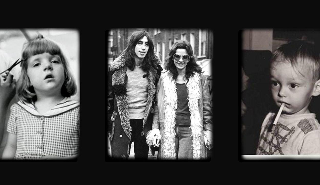 Afbeelding van 15 iconische herinneringen aan de jaren '70