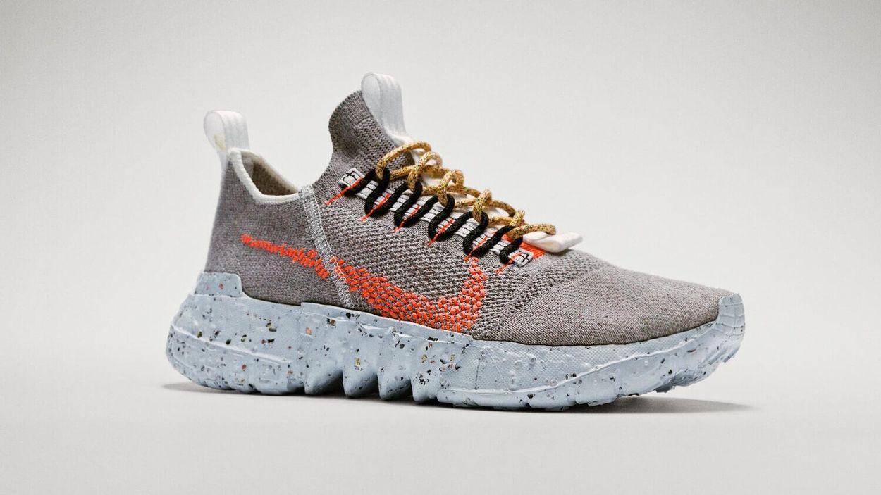 Schoenen Nike