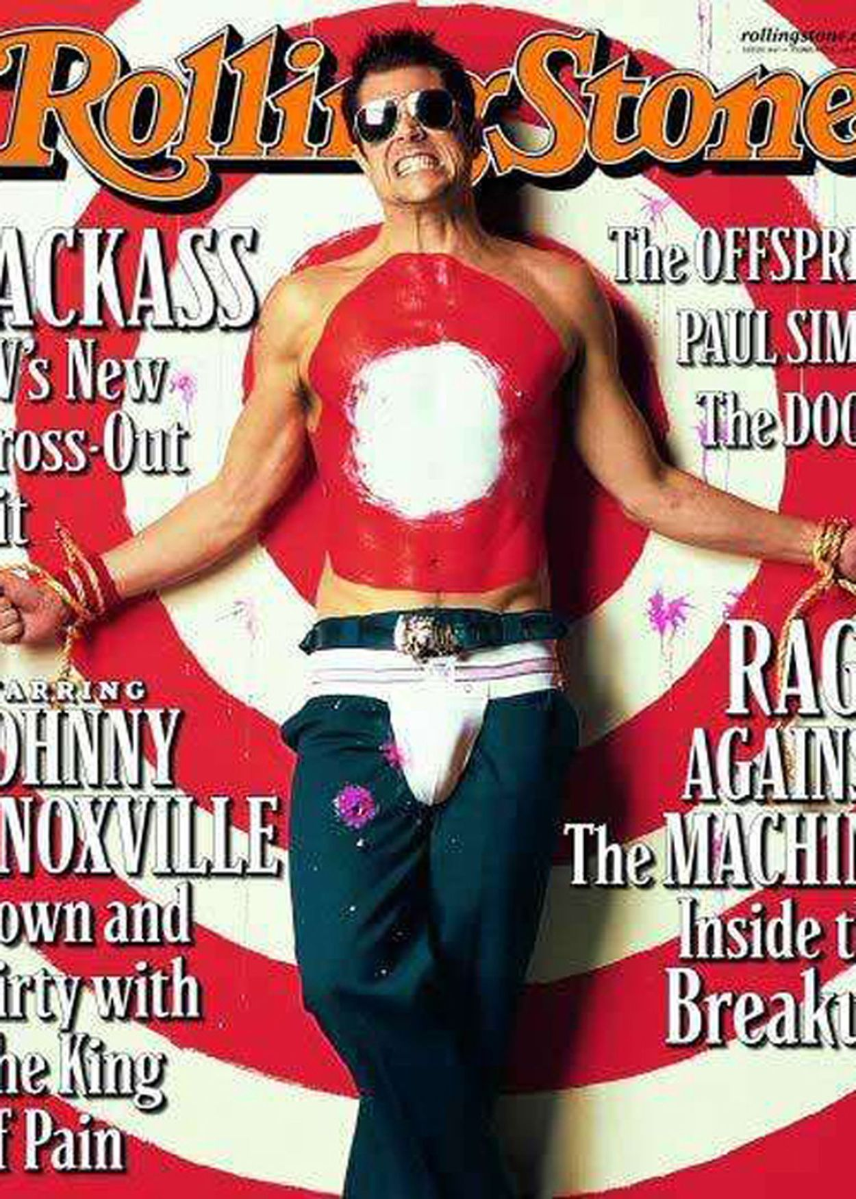 24. Johnny-Knoxville_500x700
