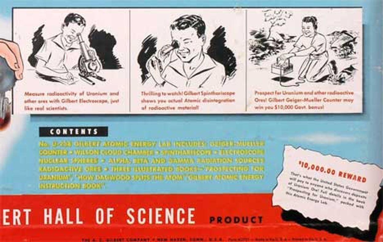 atomic-energy-science-kit