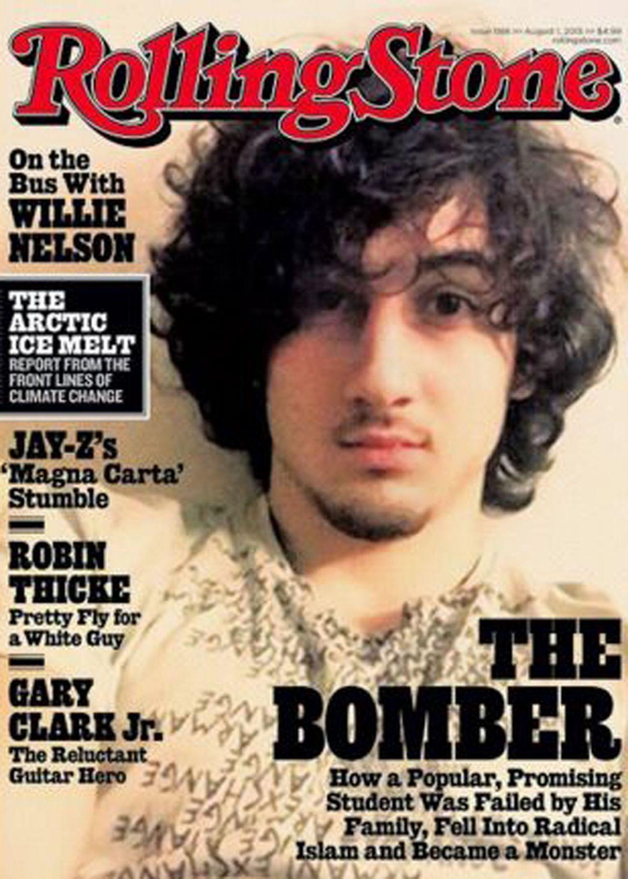 7. Dzhokhar-Tsarnaev_500x700