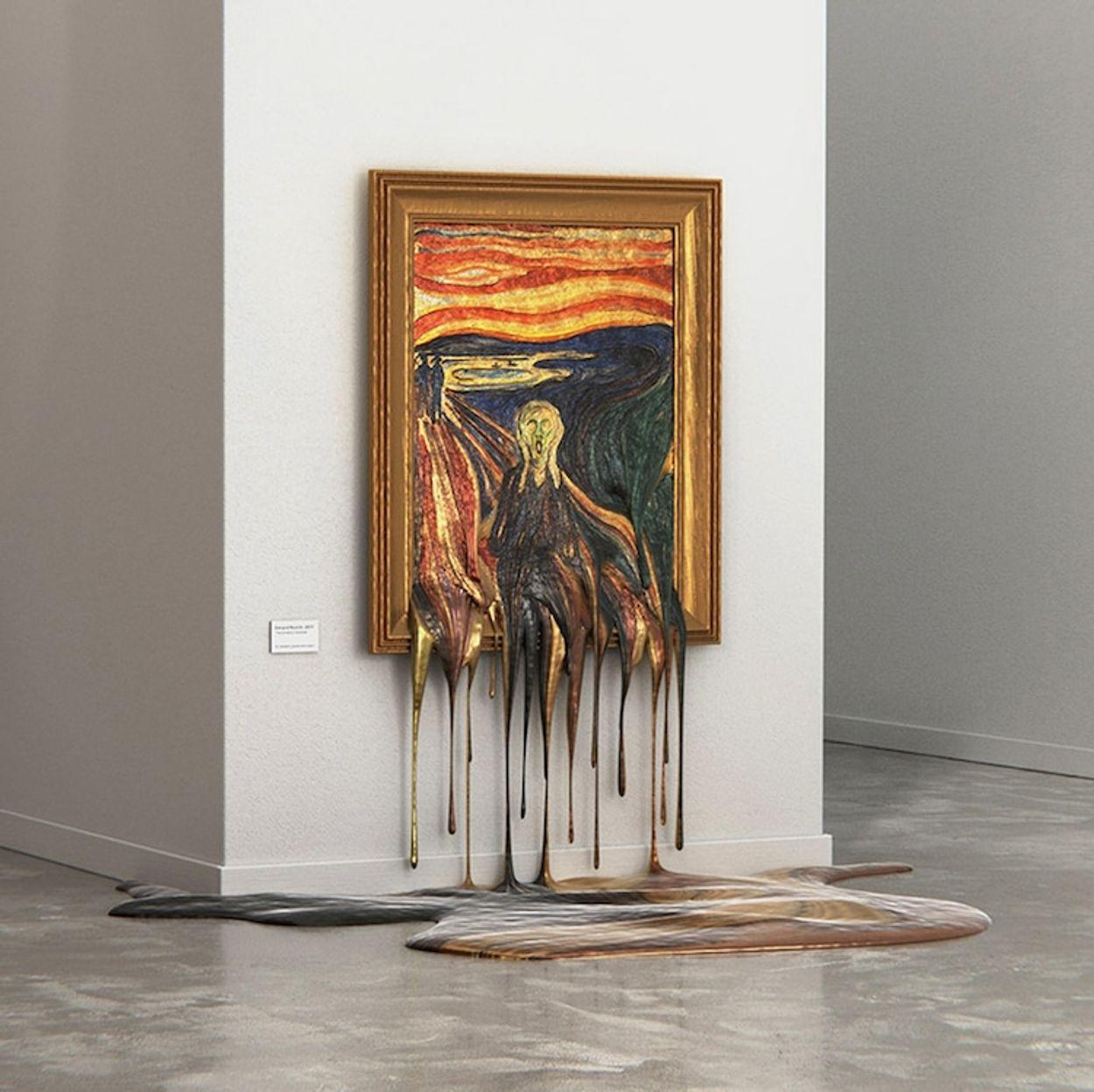 melting-masterpieces-digital-art-alper-dostal-2