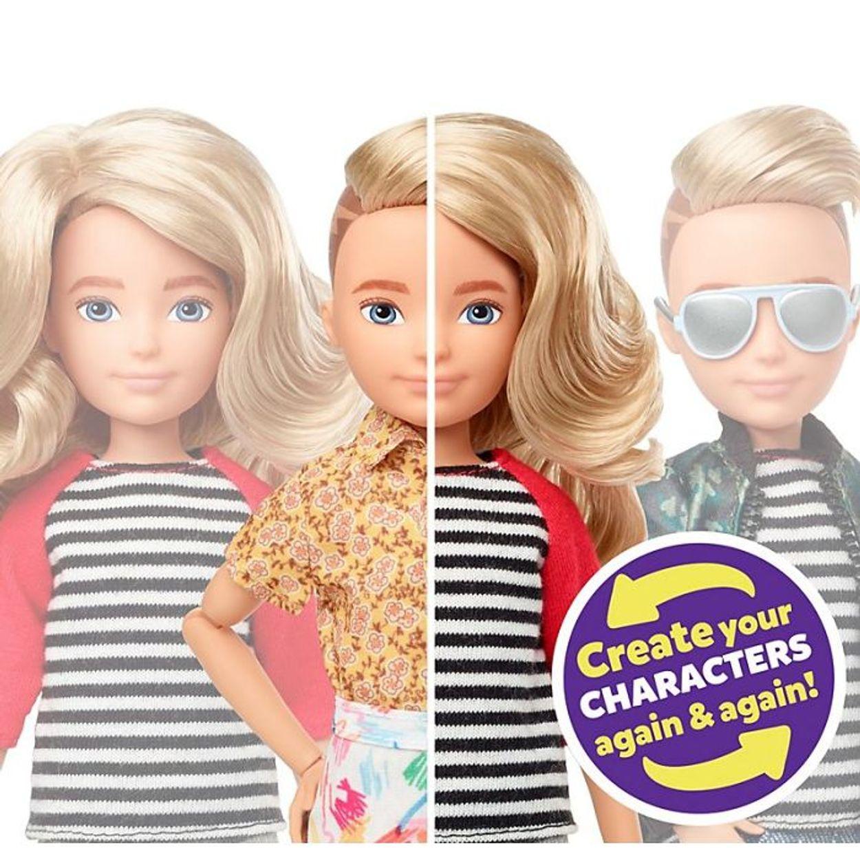 1A1 5d8c69bc7e09f-gender-neutral-dolls-toy-company-mattel-1-10-5d8b350c8b882__700