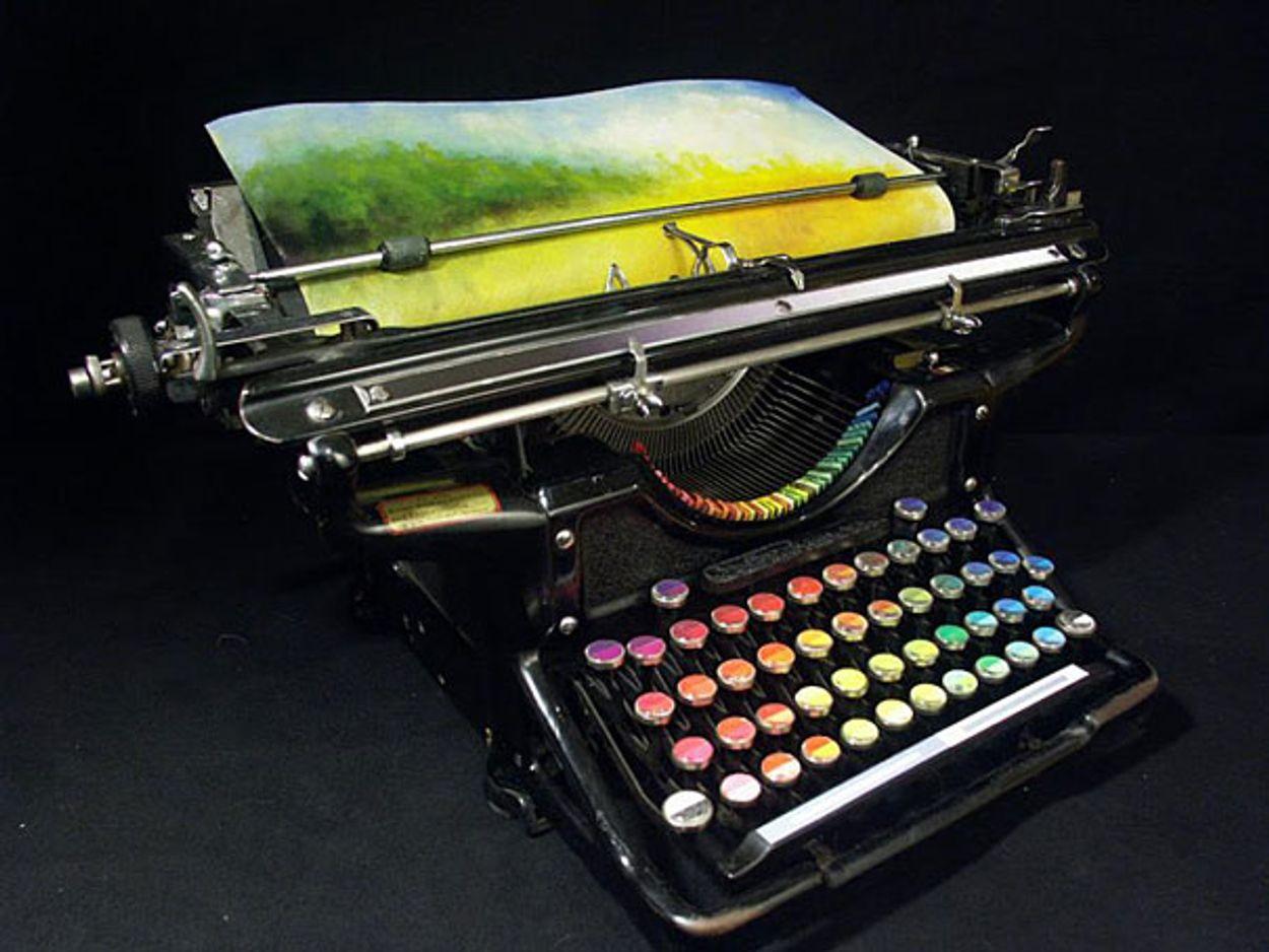 chromatic-typewriter-1