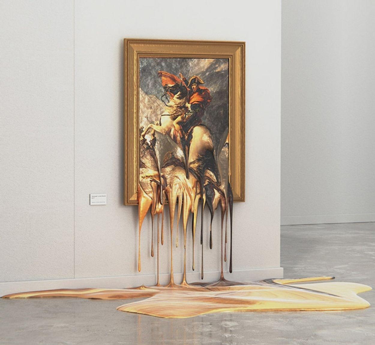 melting-masterpieces-digital-art-alper-dostal-5