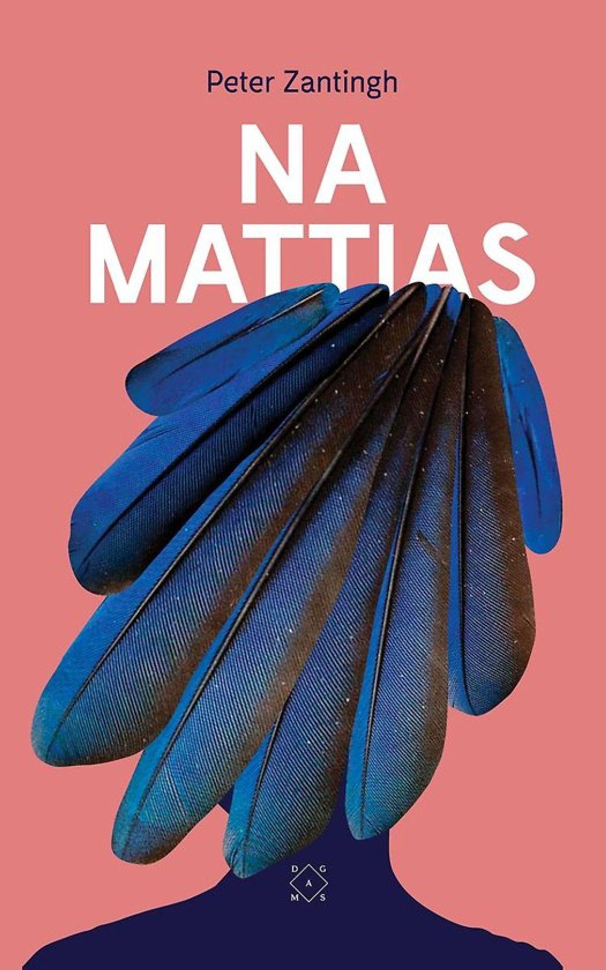 Peter Zantingh – Na Mattias