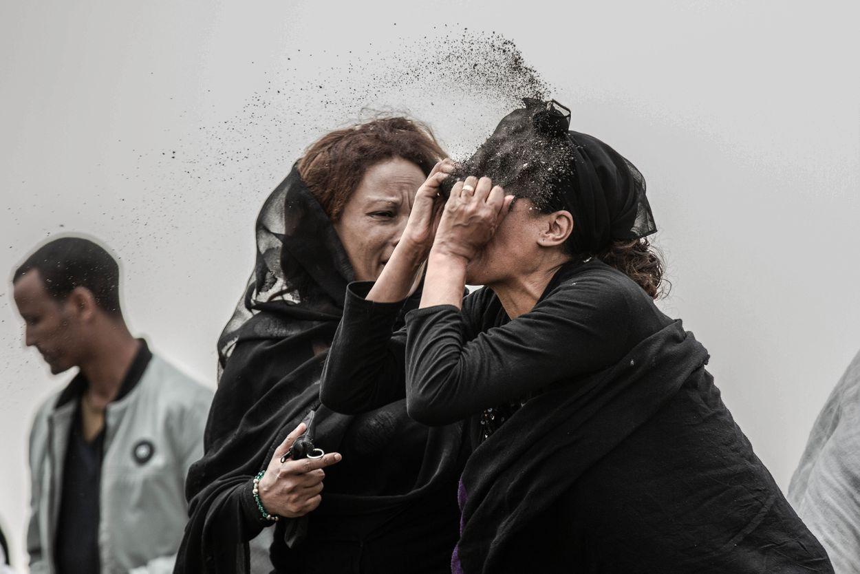 001_World Press Photo of the Year Nominee_Mulugeta Ayene_Associated Press