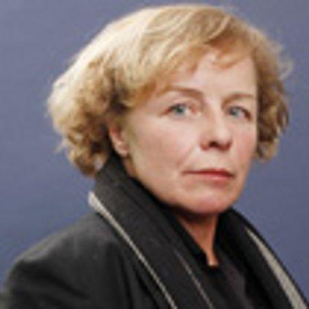 Afbeelding van Oeke Hoogendijk