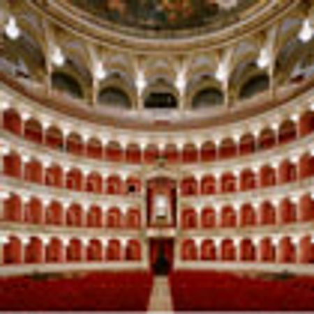 Afbeelding van Actuele opera