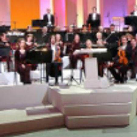 Afbeelding van l'Orchestra Particolare