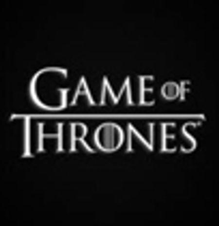 Afbeelding van Game of Thrones