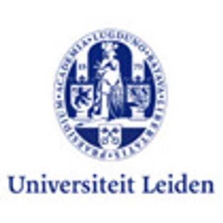Afbeelding van Team Universiteit Leiden