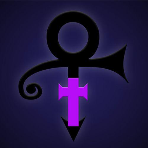 Afbeelding van Twitter reageert op overlijden Prince