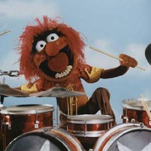 Afbeelding van DWDD Drumquiz: uit welk liedje komen deze drums?