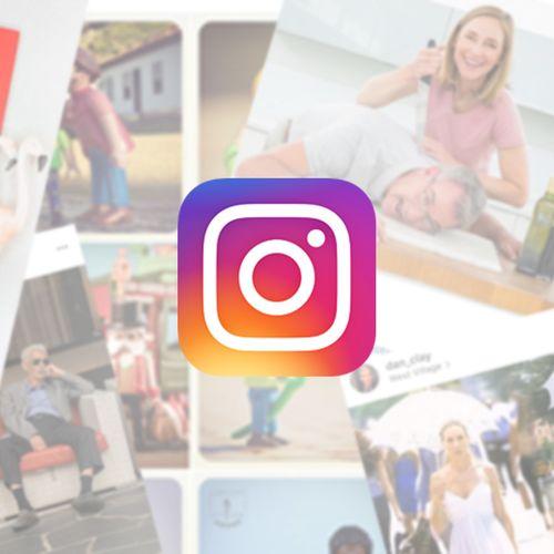 Afbeelding van 5 Instagrammers die je niet had mogen missen in 2017
