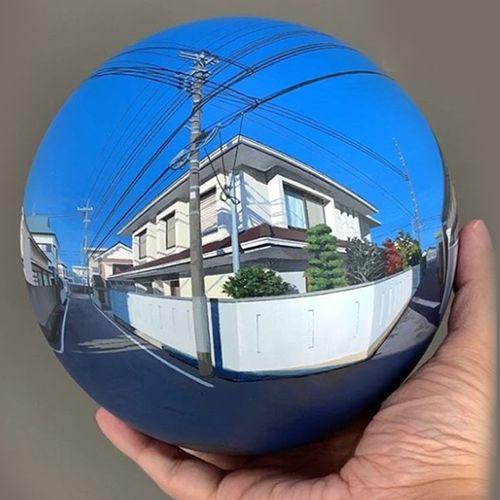 Afbeelding van Web Draait Door: wereld in je handen